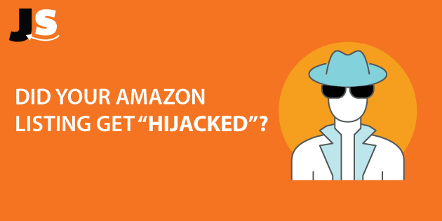 How To Protect Yourself from Listing Hijackers
