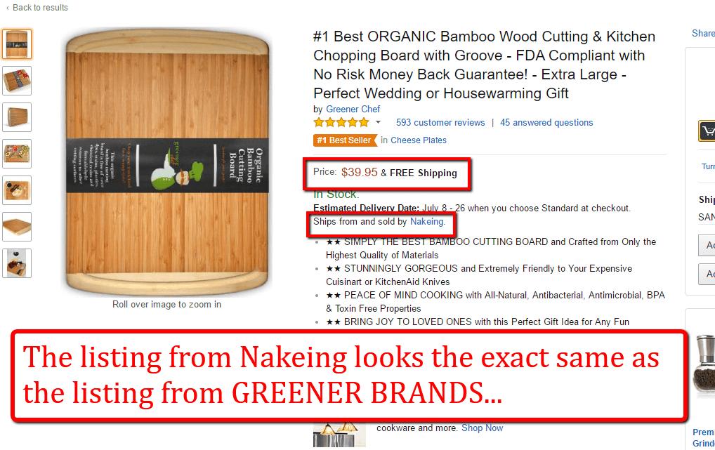 nakeing_listing