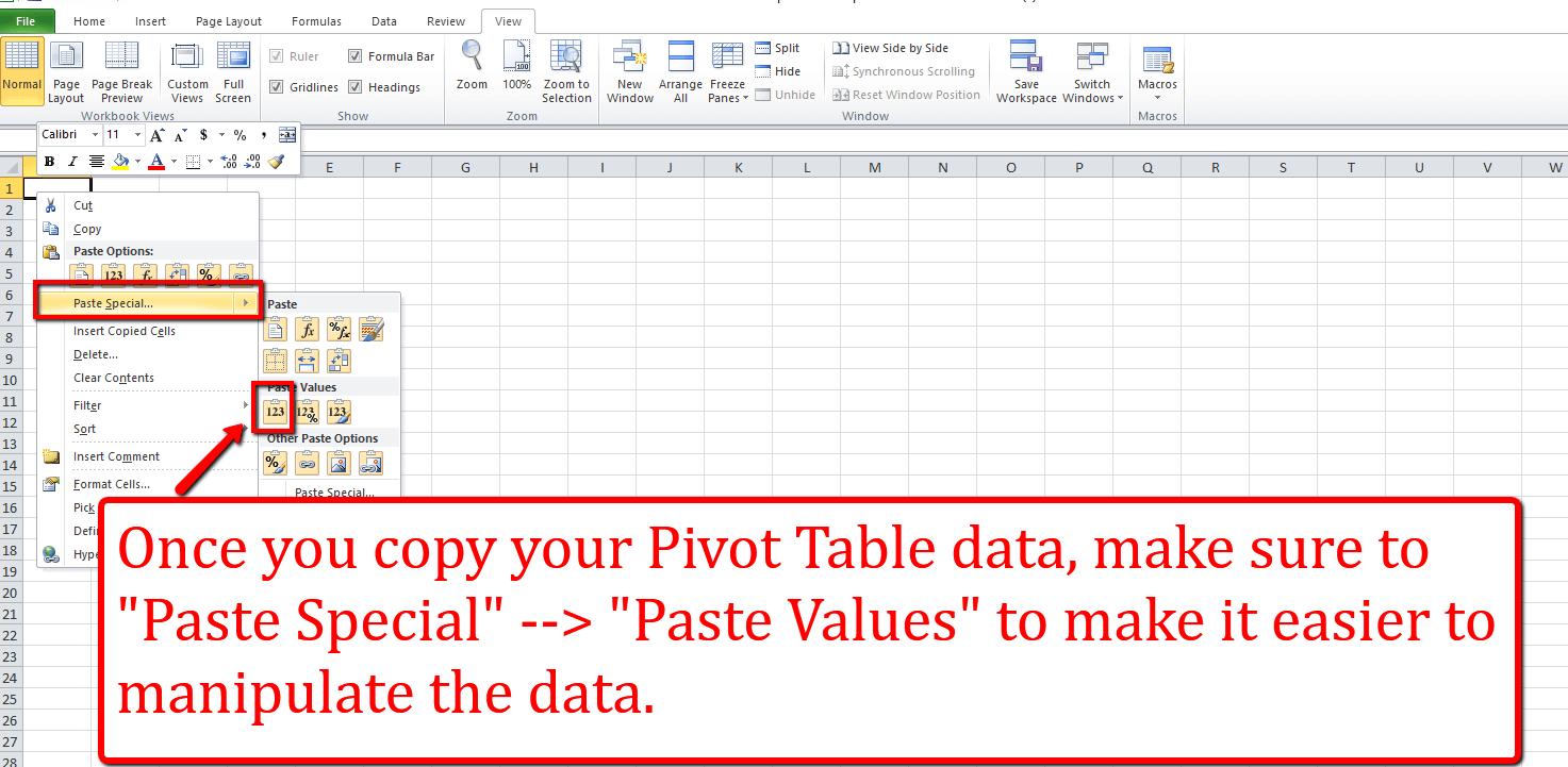 Paste_Values_screenshot
