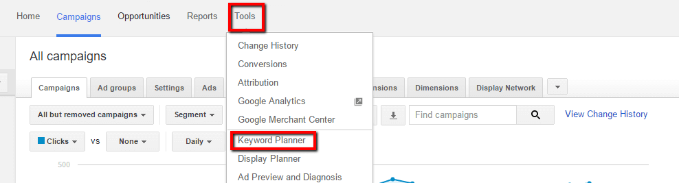 google_keyword_planner - Copy