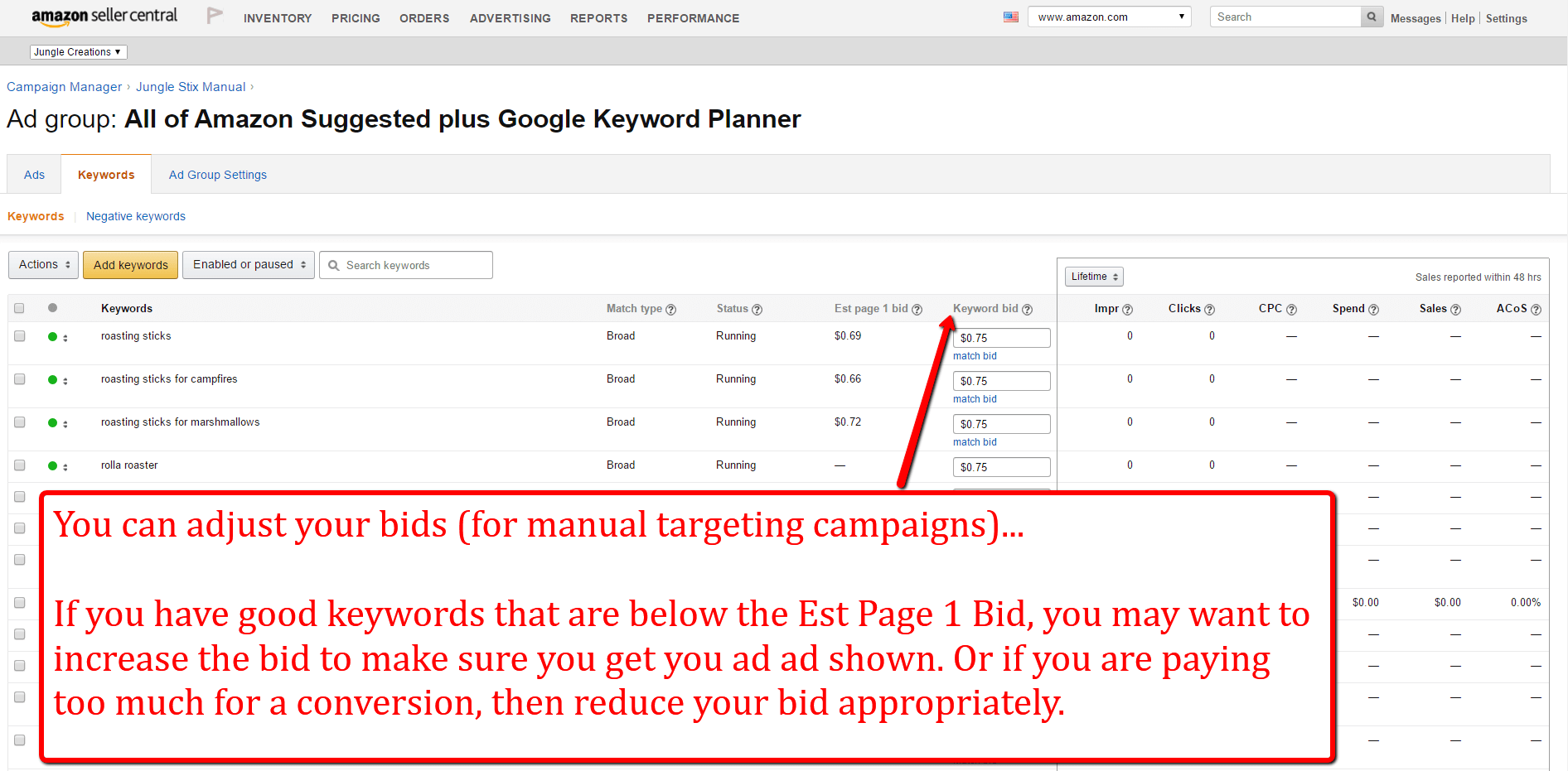 keyword_bid