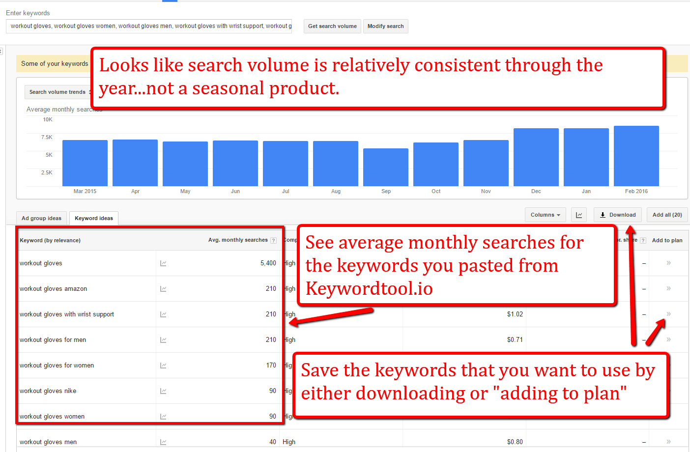 keyword_tool_keywords_in_GKP