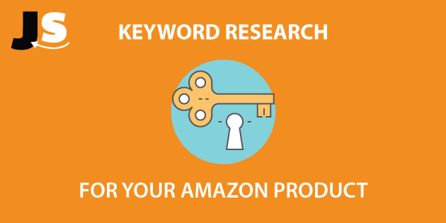 3 Tools to Do Keyword Research for Your Amazon Product