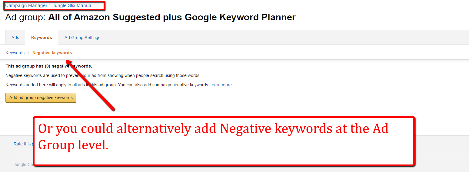 negative_ad_group_level