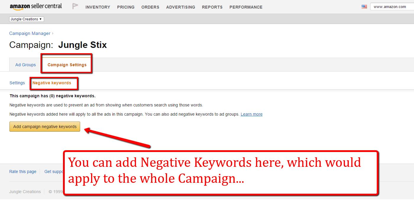 negative_campaign_