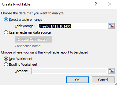 pivot_table_promp