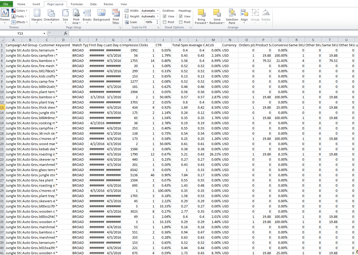 search_term_report_-_pasted_in_excel