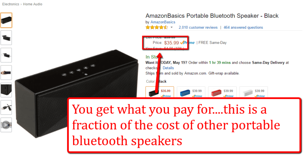 amazon_basics_-_bluetooth_speaker
