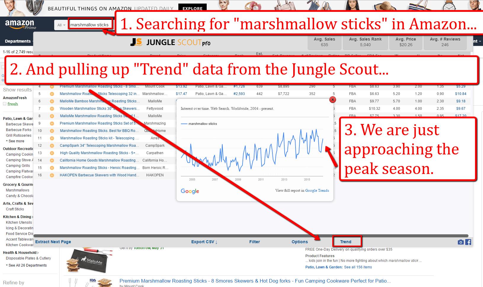 jungle_scout_peak_season