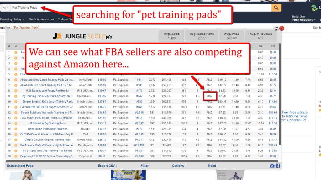pet_training_pads