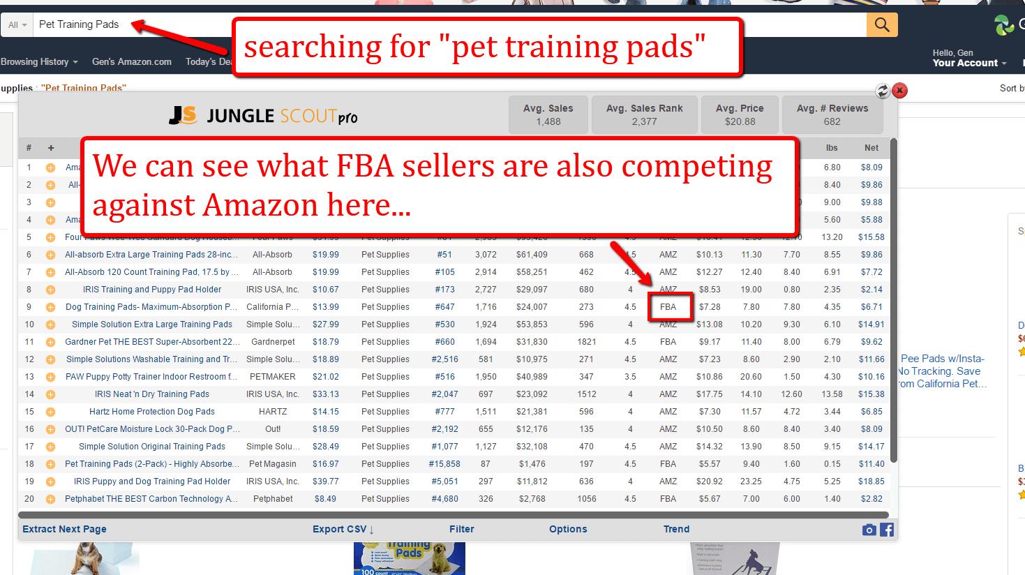 pet_training_pads