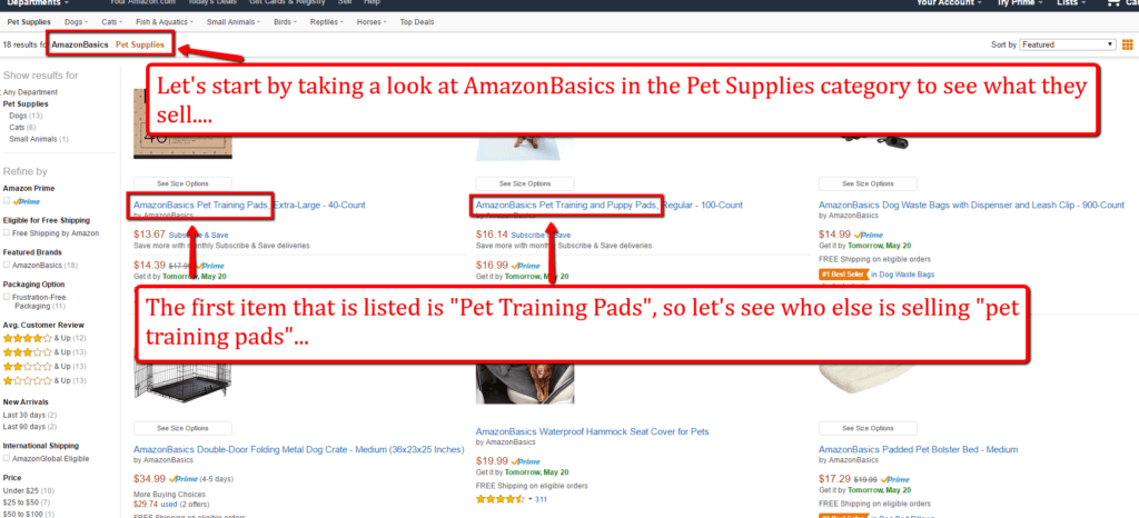 pet_training_pads_search