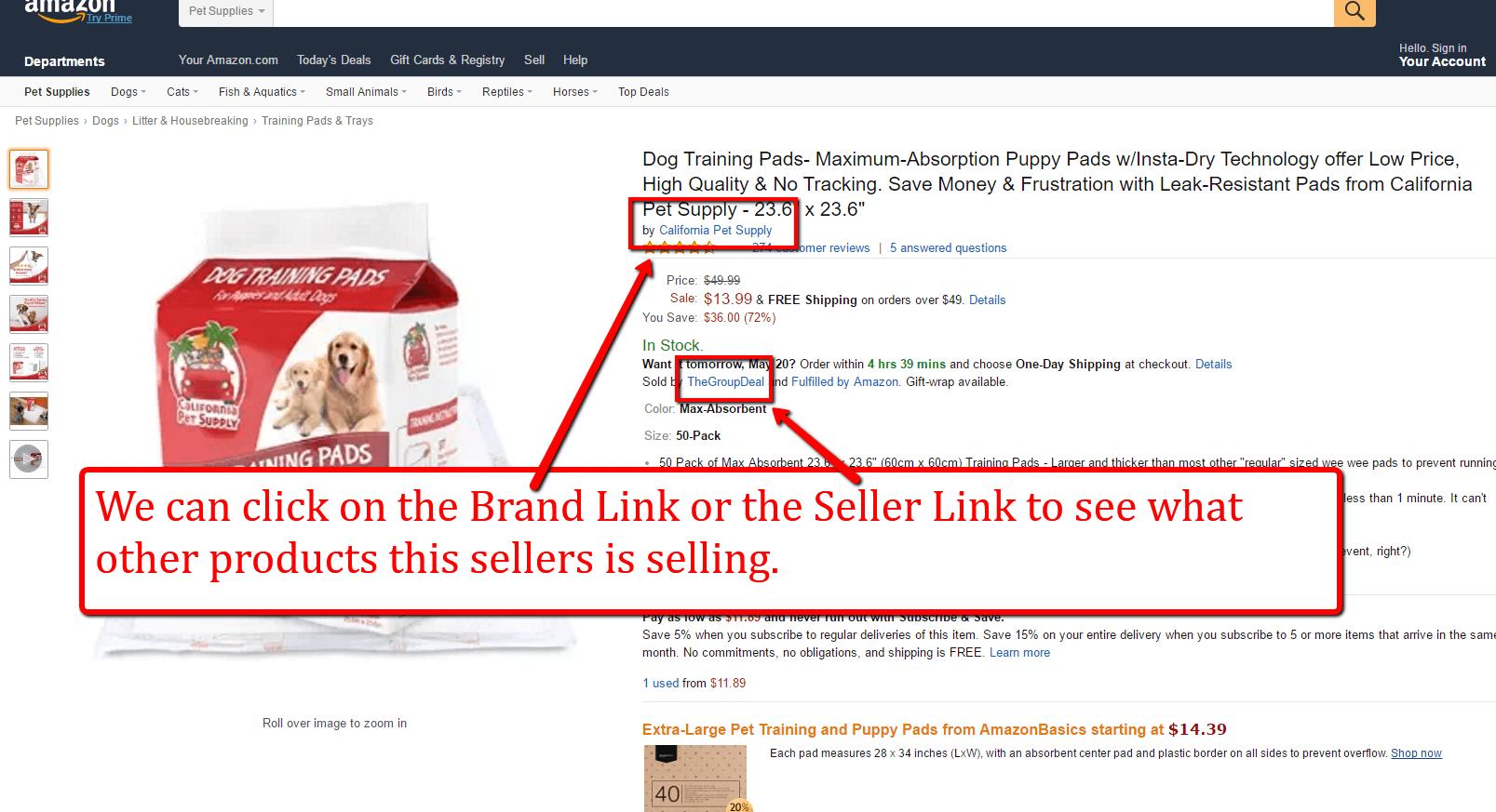private_label_seller