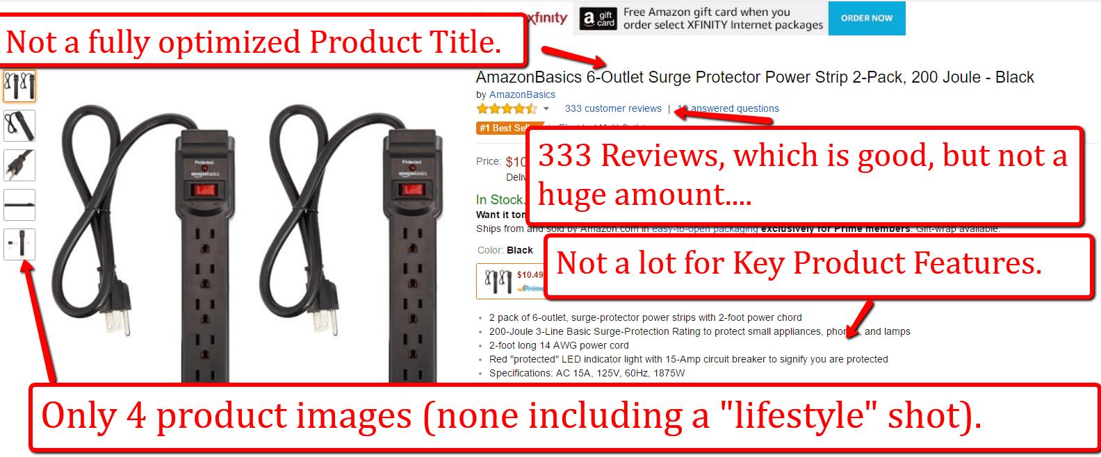 product_lisitng_description