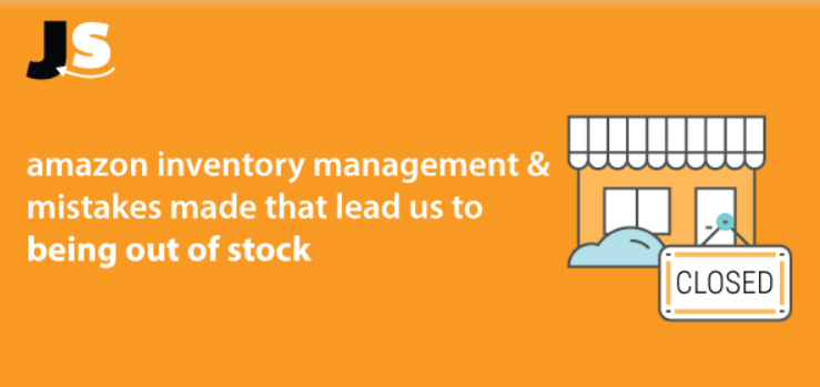 Poor inventory management could wreck your business