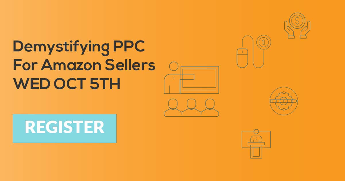 Amazon PPC 101: How To Save Money & Boost Sales with PPC