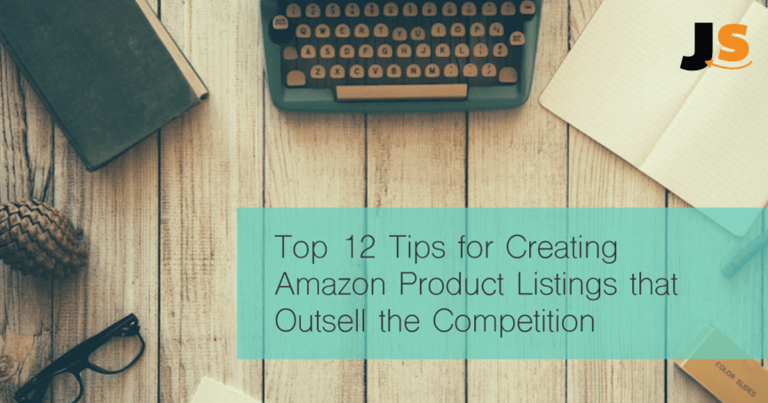 12 Steps for Copywriting Success