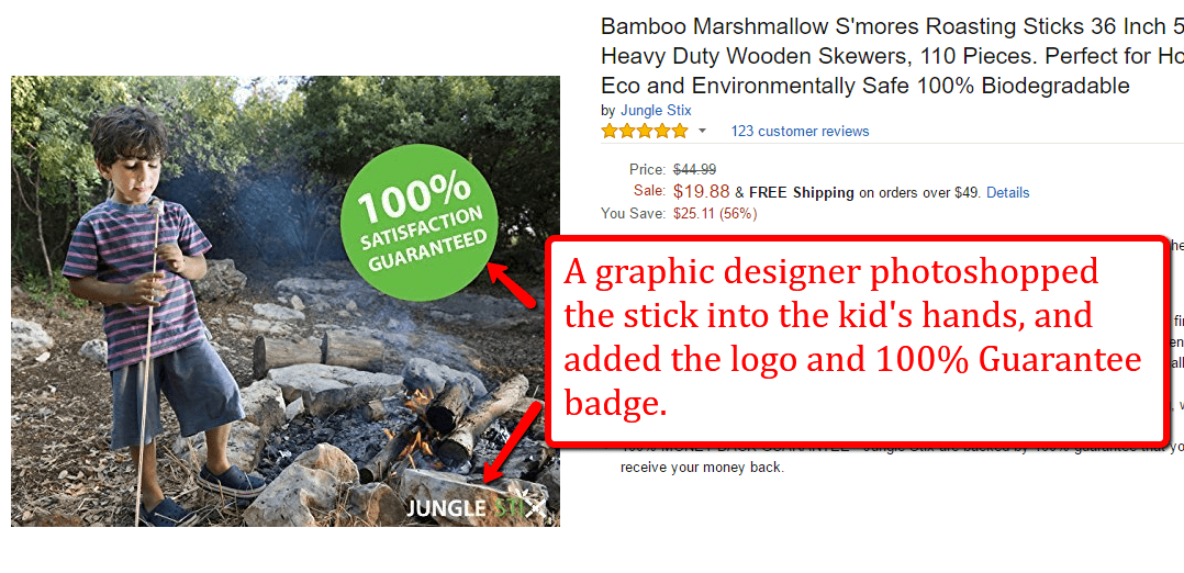 jungle_stix_image