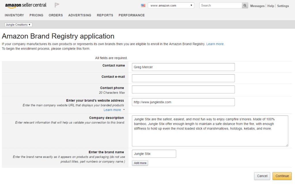 amazon_brand_registry_application