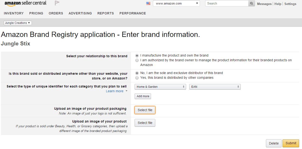 amz_brand_registry_-_page_2