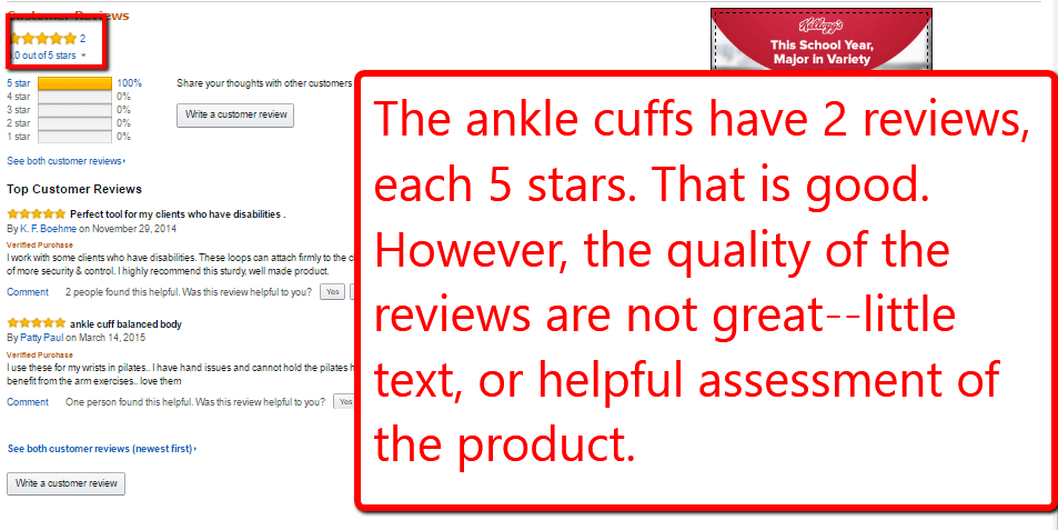 ankle_cuff_breakdown