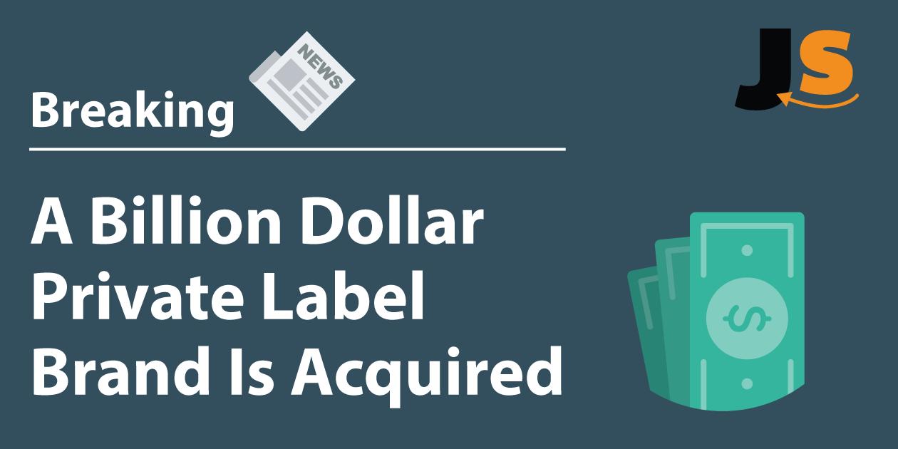 dollar shave club a billion dollar private label success story