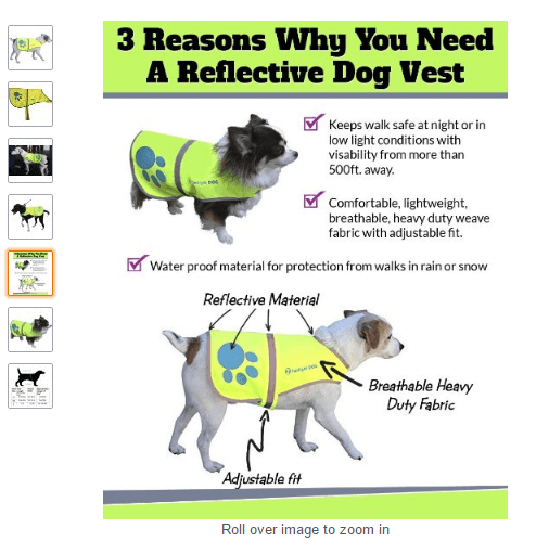 dog_graphic_-_why_you_need_reflective_dog_vest