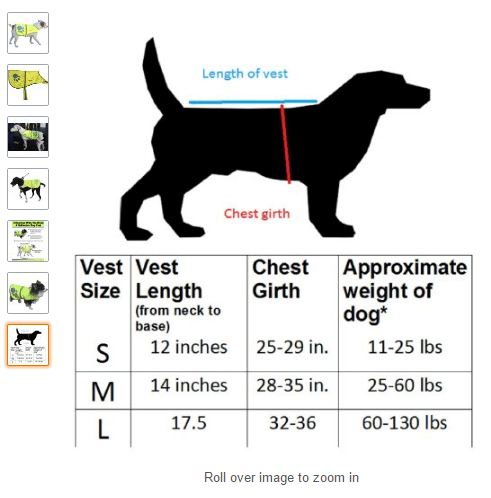 graphic_of_sizing