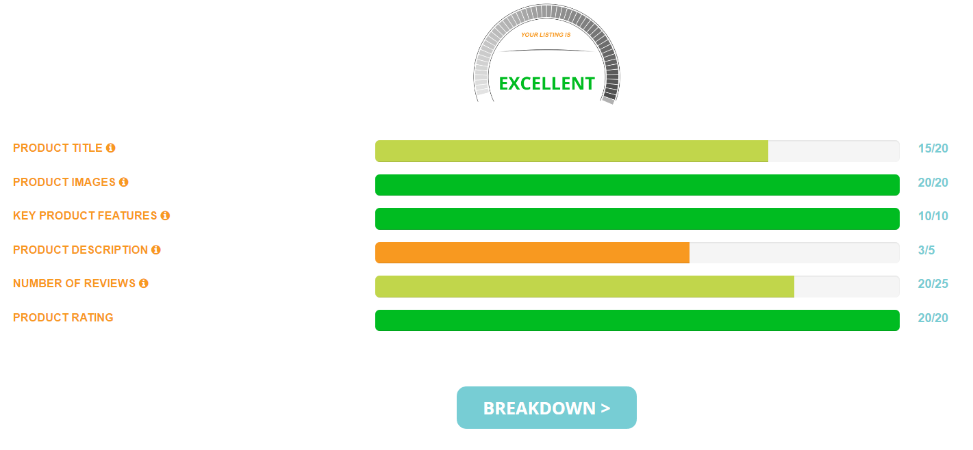 listing_grader_overview