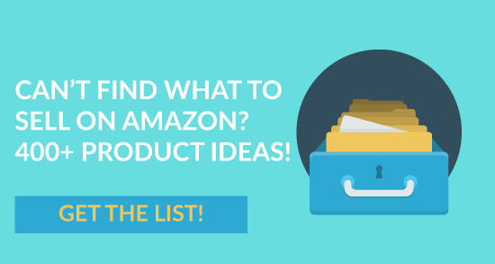 400 Product List Ideas