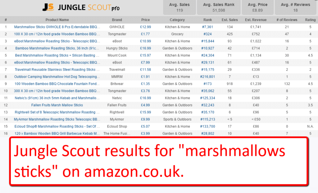 amazon_uk_jungle_scout