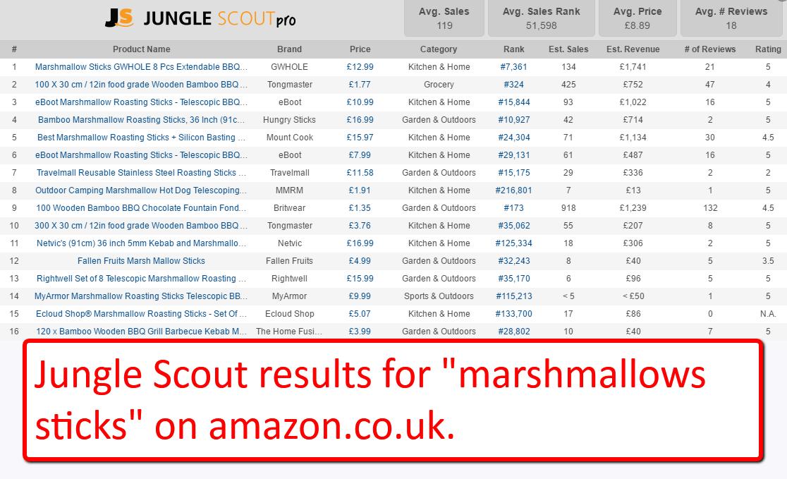 amazon_uk_jungle_scout
