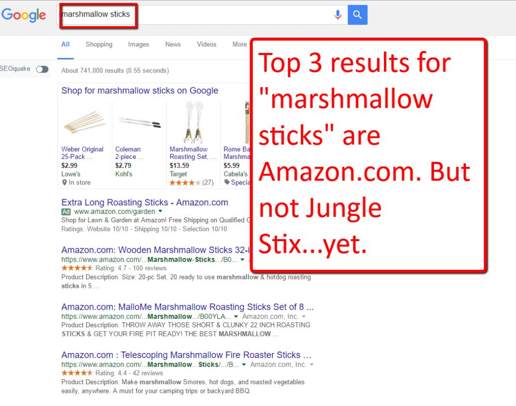 google_organic