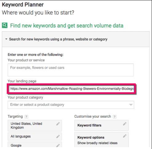 keyword-planner-5
