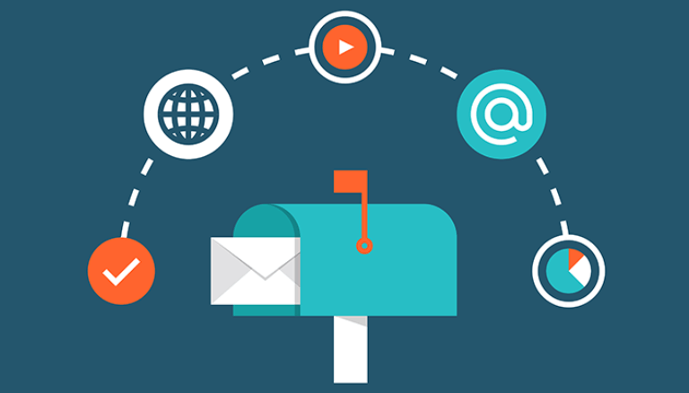 Create better email campaigns