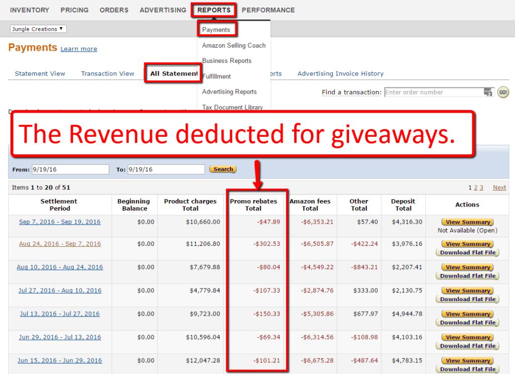 promo_rebates_total