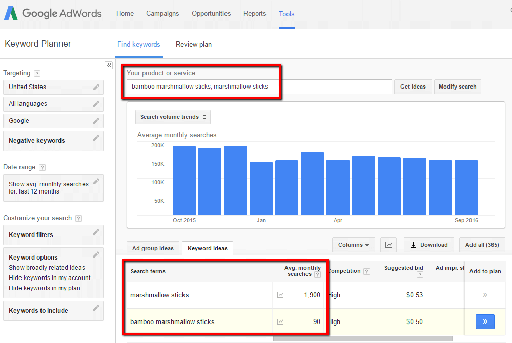 adwords_search_volume