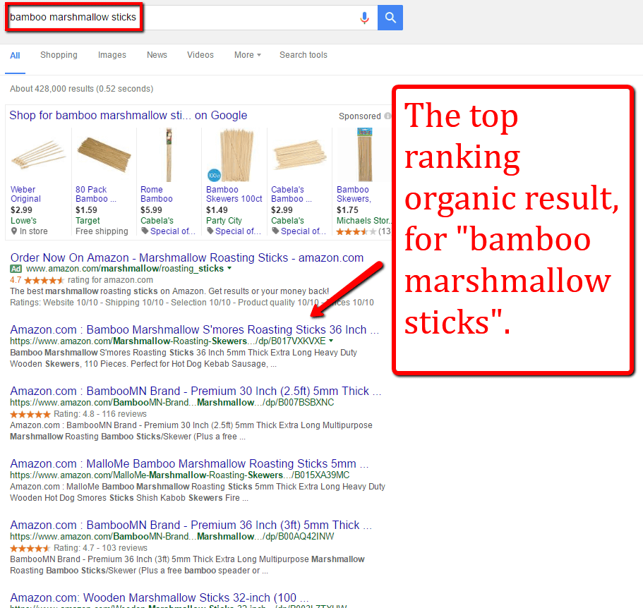 bamboo_marshmallow_sticks_results