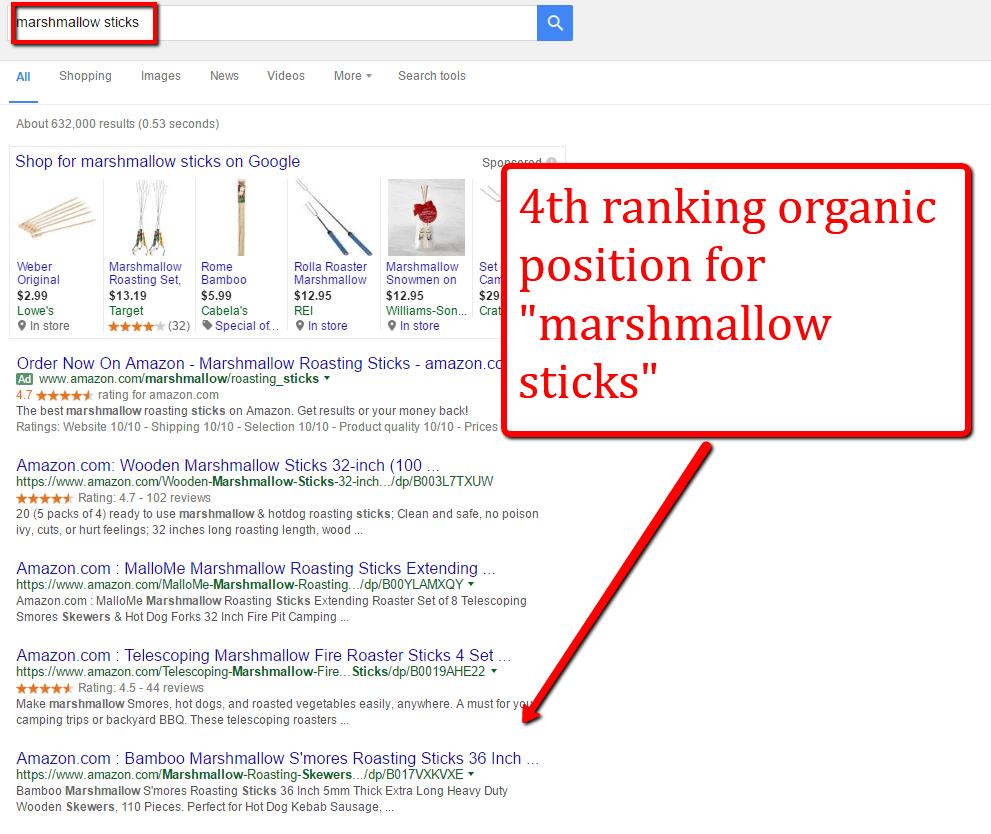 marshmallow_sticks_-_google_results_001