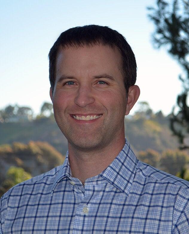 Mark Faggiano CEO of TaxJar