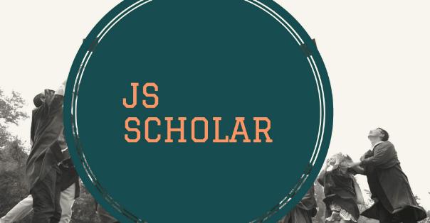 js_scholar