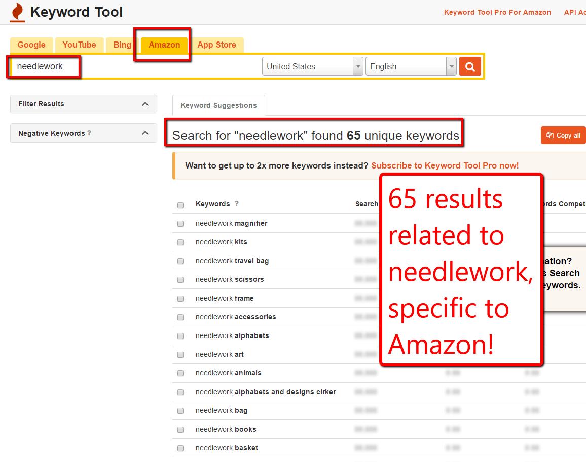 keyword_tool_io