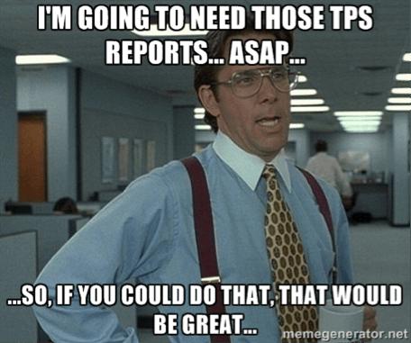 reports meme international freight amazon seller