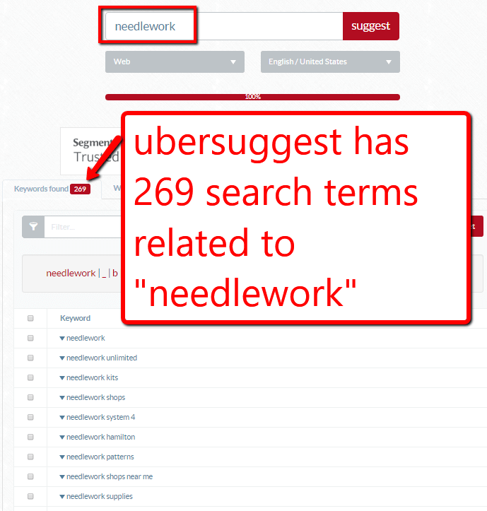 ubersuggest_-_needlework