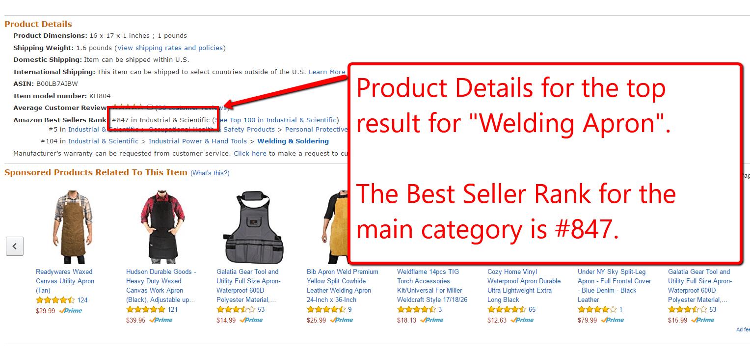 welding_apron_bsr
