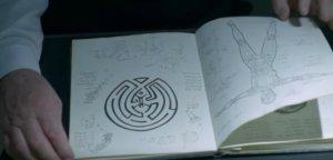westworld-maze