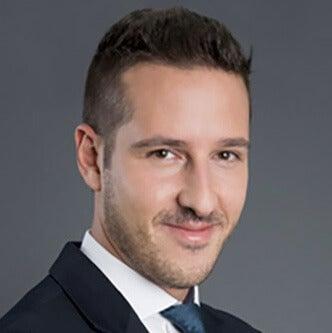 Manuel Becvar