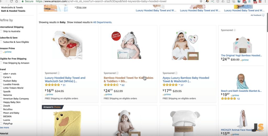 Search results baby hooded towels