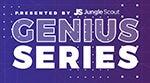 The Genius Series – Videos, Webinars & More