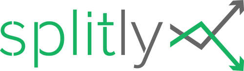 product launch plan splitly